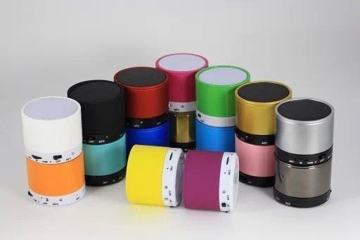Buy Adcom Mini Bluetooth Speaker -s10 online