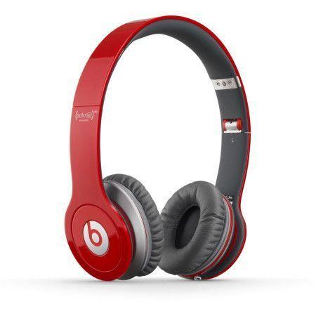 Buy Monster Beats Solo HD S450 OEM online