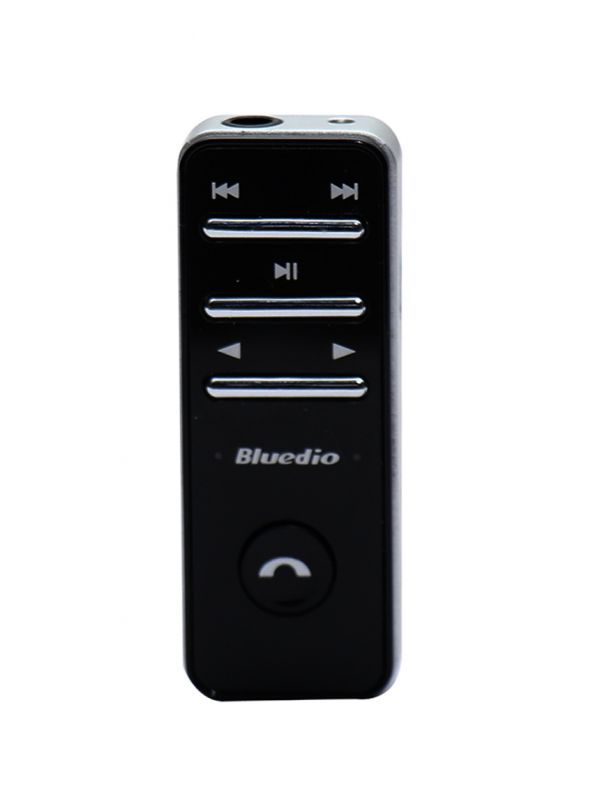 Buy Mz Bluedio Bluetooth Music Handset Business Class online