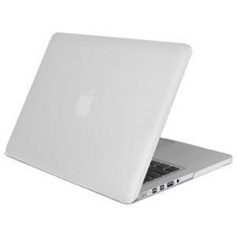 Buy Spider Designs Laptop Decals For Mac Book Pro 13