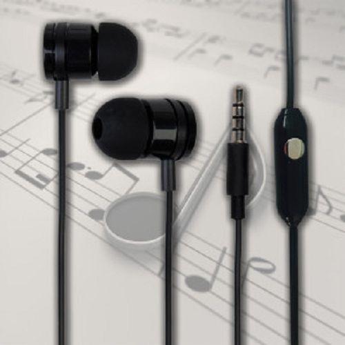 Buy Spider Designs Bingo In Ear Wired Earphones With Mic online