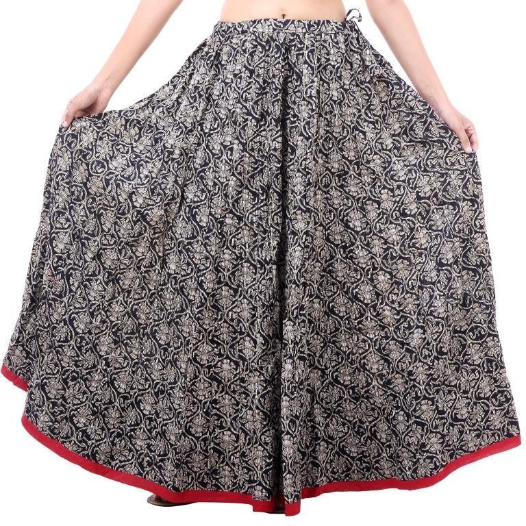 Buy Vivan Creation Shree Mangalam Mart Designer 80 Kali Lehenga Free Size (product Code - Smskt644) online