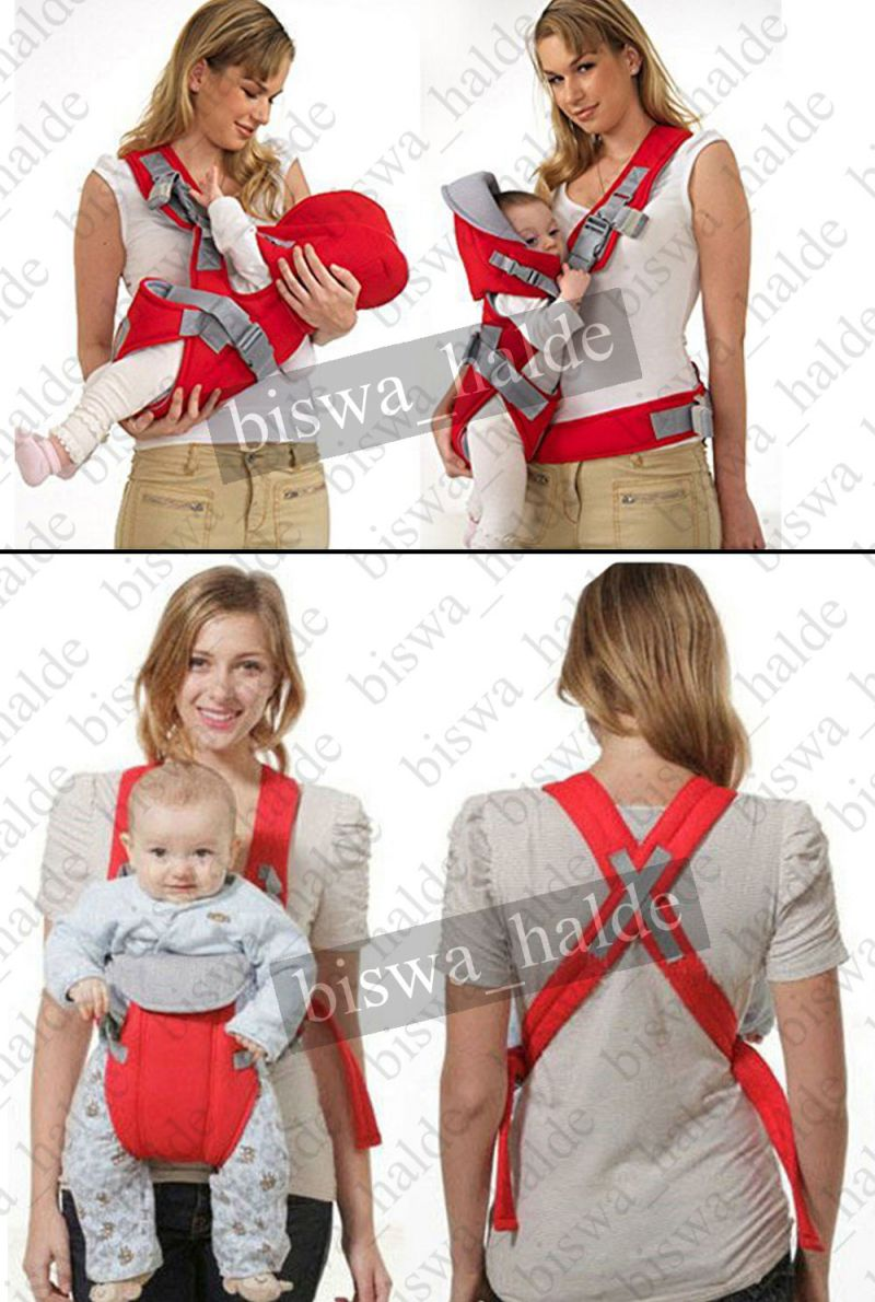 Buy Newborn Comfort Baby Carriers And Infant Slings Good Baby