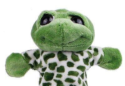 Buy Hand Puppet Glove Puppet online