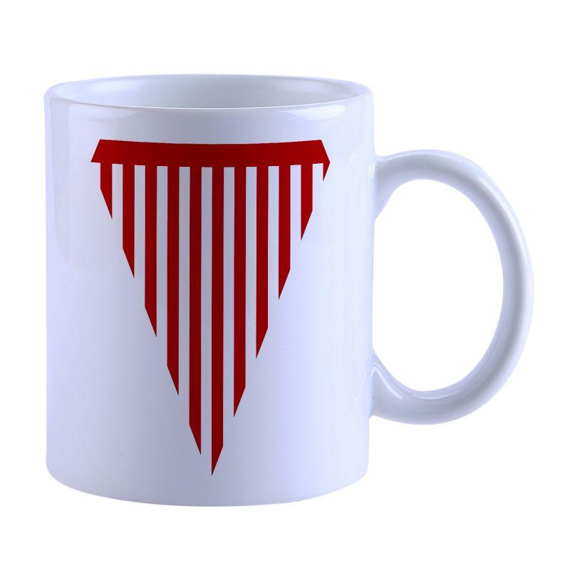 Buy Snoby Digital Printed Mug online