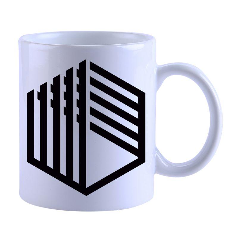 Buy Snoby Digital Printed Mug(setg_303) online