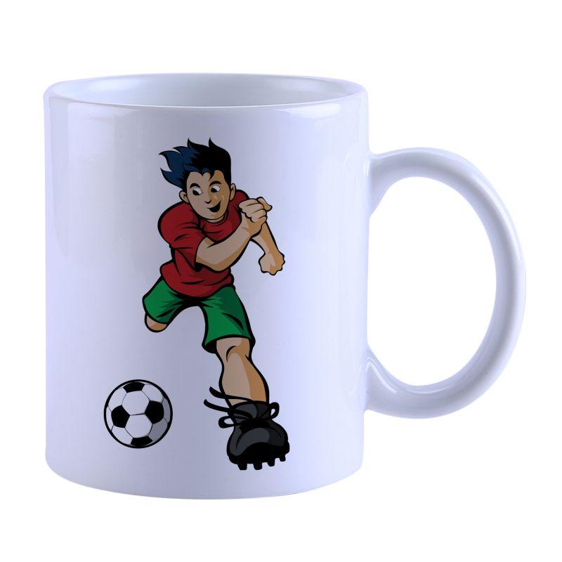 Buy Snoby Digital Printed Mug(setg_408) online