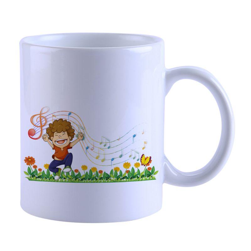 Buy Snoby Digital Printed Mug(setg_474) online