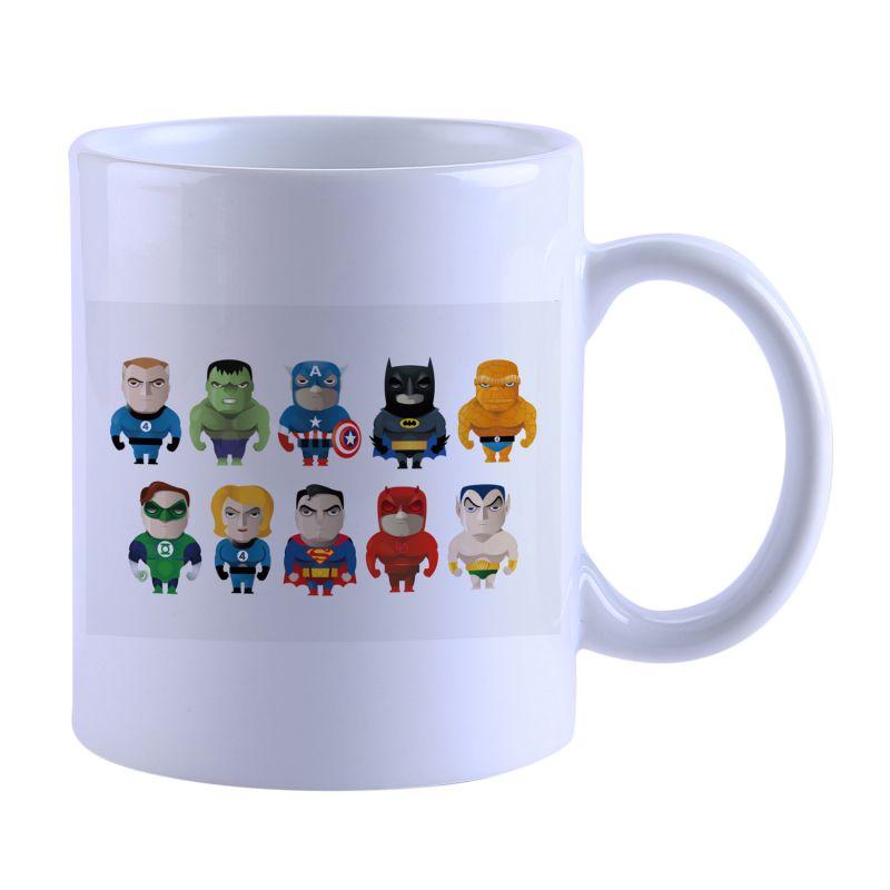 Buy Snoby Digital Printed Mug(setg_489) online
