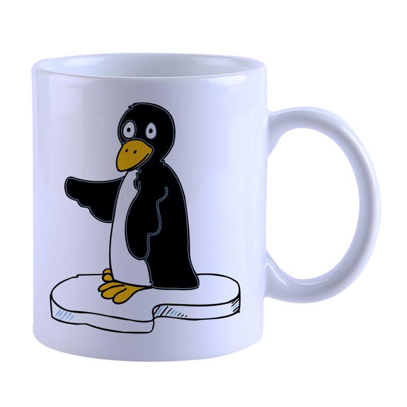 Buy Snoby Digital Printed Mug(setg_490) online