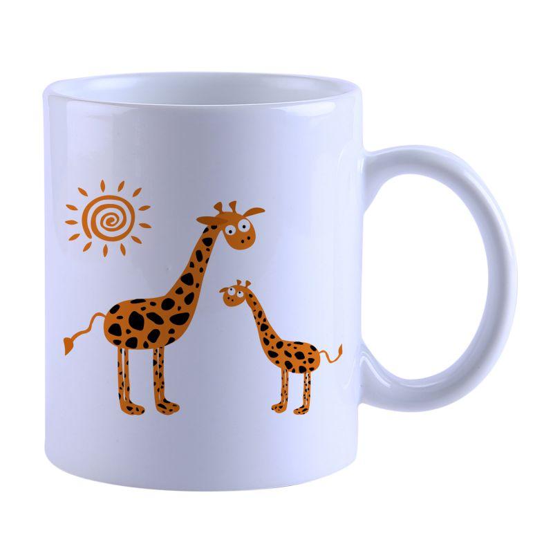 Buy Snoby Digital Printed Mug(setg_497) online