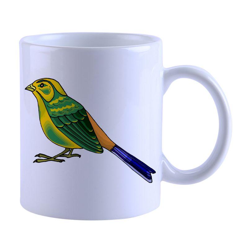 Buy Snoby Digital Printed Mug(setg_511) online