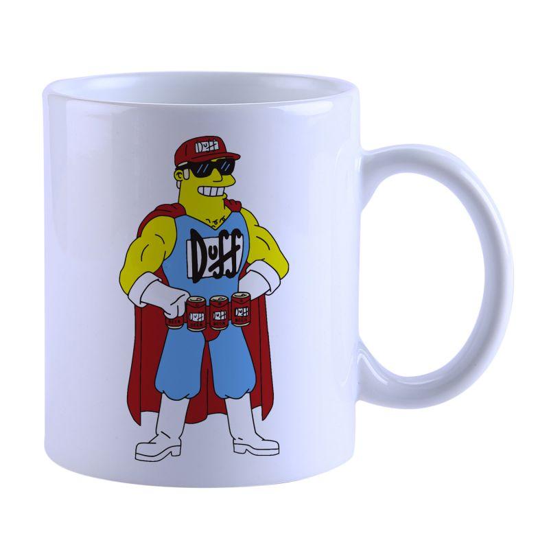 Buy Snoby Digital Printed Mug(setg_572) online
