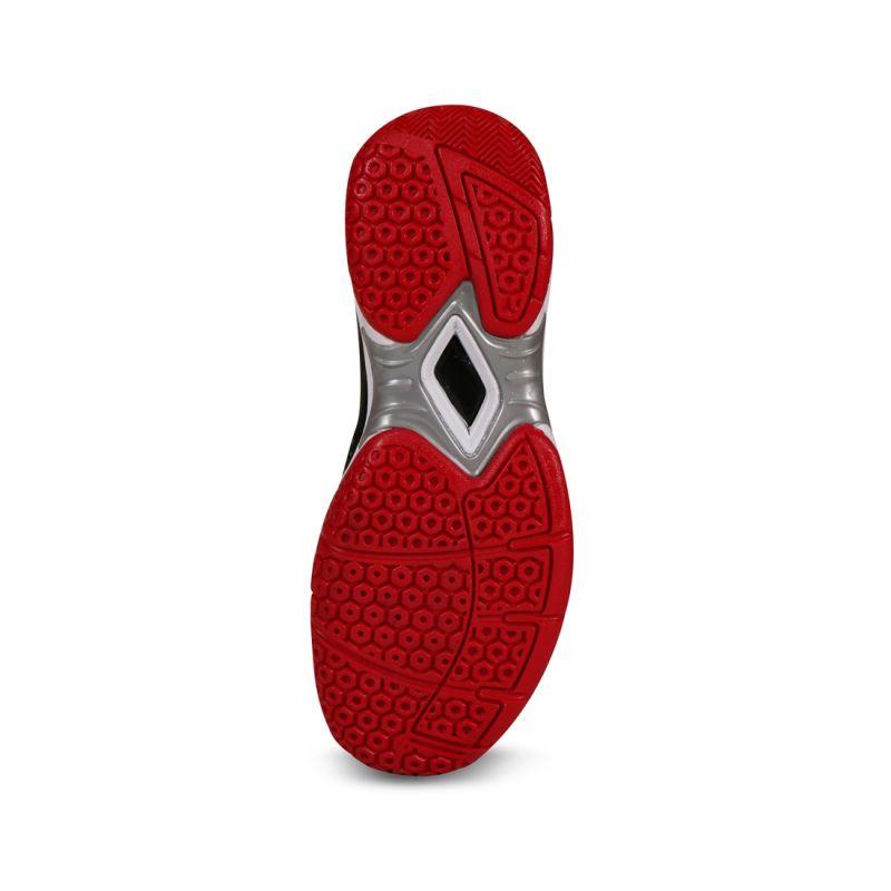 e834756d889c Buy Kwickk Basketball Shoe Slam Dunk Black Online