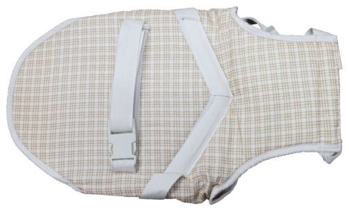 Buy Mankoose Soft & Comfortable Baby Carrier Light Brown 3-12 Months online