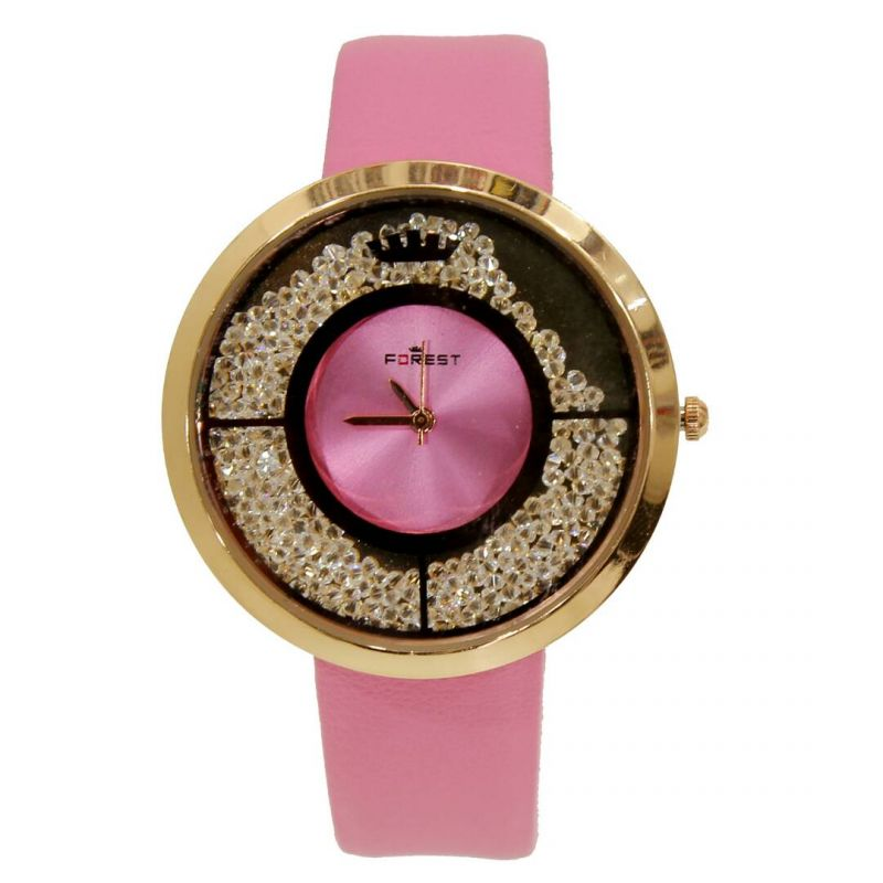 Buy Stylish Girls Watches Online | Best Prices in India: Rediff Shopping