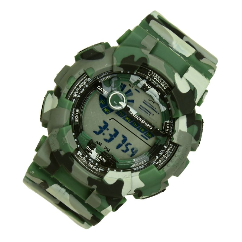 Buy Party Men Watches online