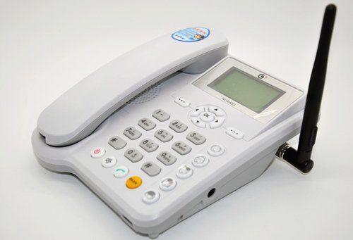 Buy Huawei 3125 GSM Landline Phones online