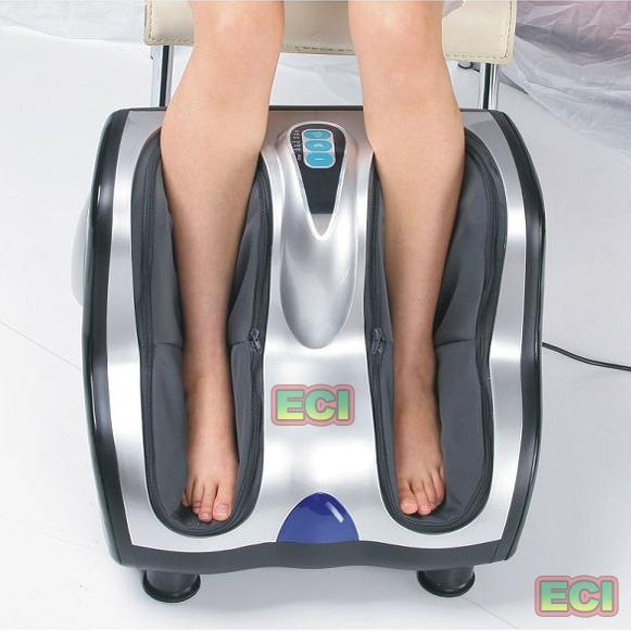 Buy Full Size Heavy Motor Massager For Legs, Foot, Pressing Knead Vibration online