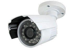 Buy Cctv Camera Model - 3136 online