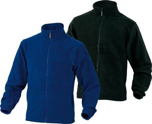 Buy Pack Of 2 Winter Breaker Polar Fleece Jacket online