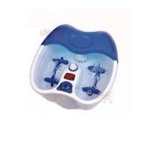 Buy Personal Pedicure Foot Bath Spa Vibrating Massager online