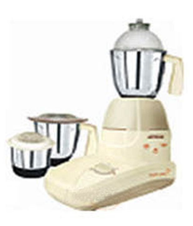 Buy Maharaja Mx-111 Smart Chef Mixer Grinder online