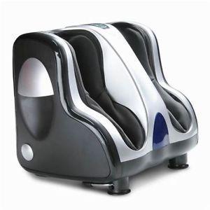 Buy Leg Foot Massager online