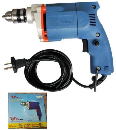 Buy Drill Machine- 13 MM online