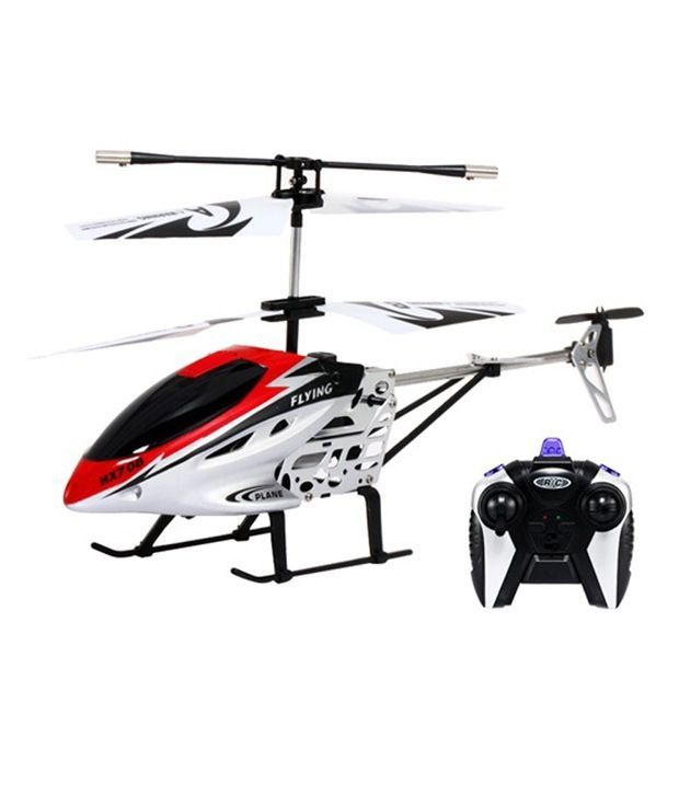 Buy Glinchy Remote Controlled Helicopter online