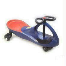 Buy Magical Fish Rider Child Car Best Toy For Your Children online