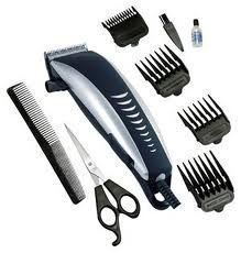 Buy Hair Clipper Trimmer Prffesional Electric Best Quality online