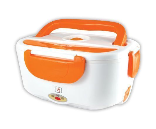 Buy Portable Plug-in Electric Insulated Lunch Box online