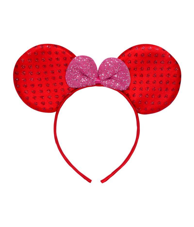 699854e704eb7 Visach beautiful hairband for kids Girls Hair Accessory