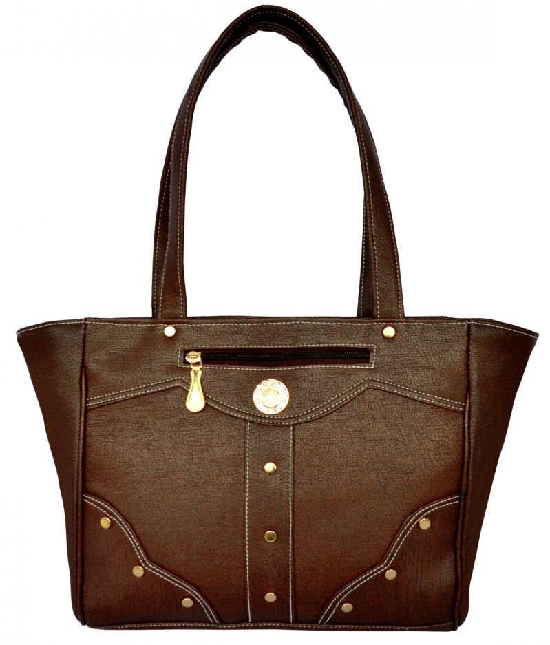 Buy All Day 365 Maroon Hand Bag (code-hbd08) online