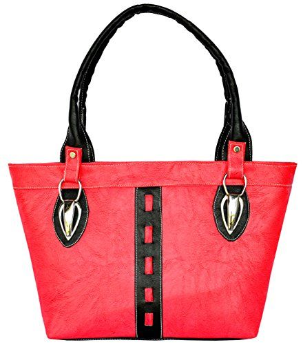 Buy ALL DAY 365 SHOULDER BAG - PINK online