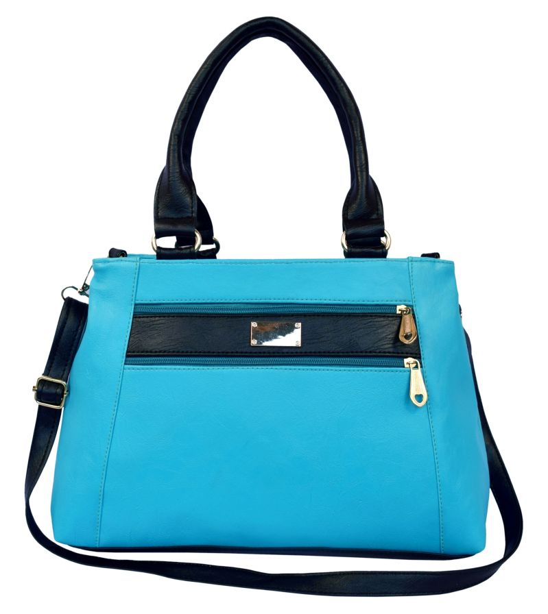 Buy ALL DAY 365 Shoulder Bag Ocean Blue online