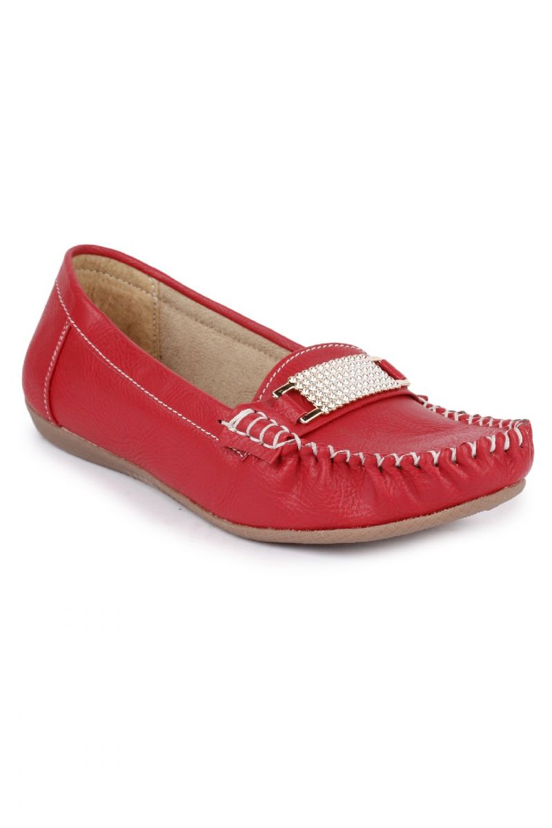 Buy Naisha Loafers For Women online