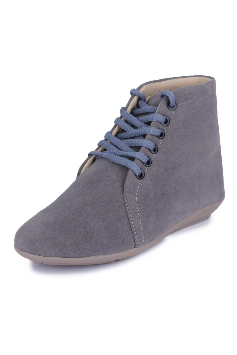 Buy Naisha Casual Shoes For Women online