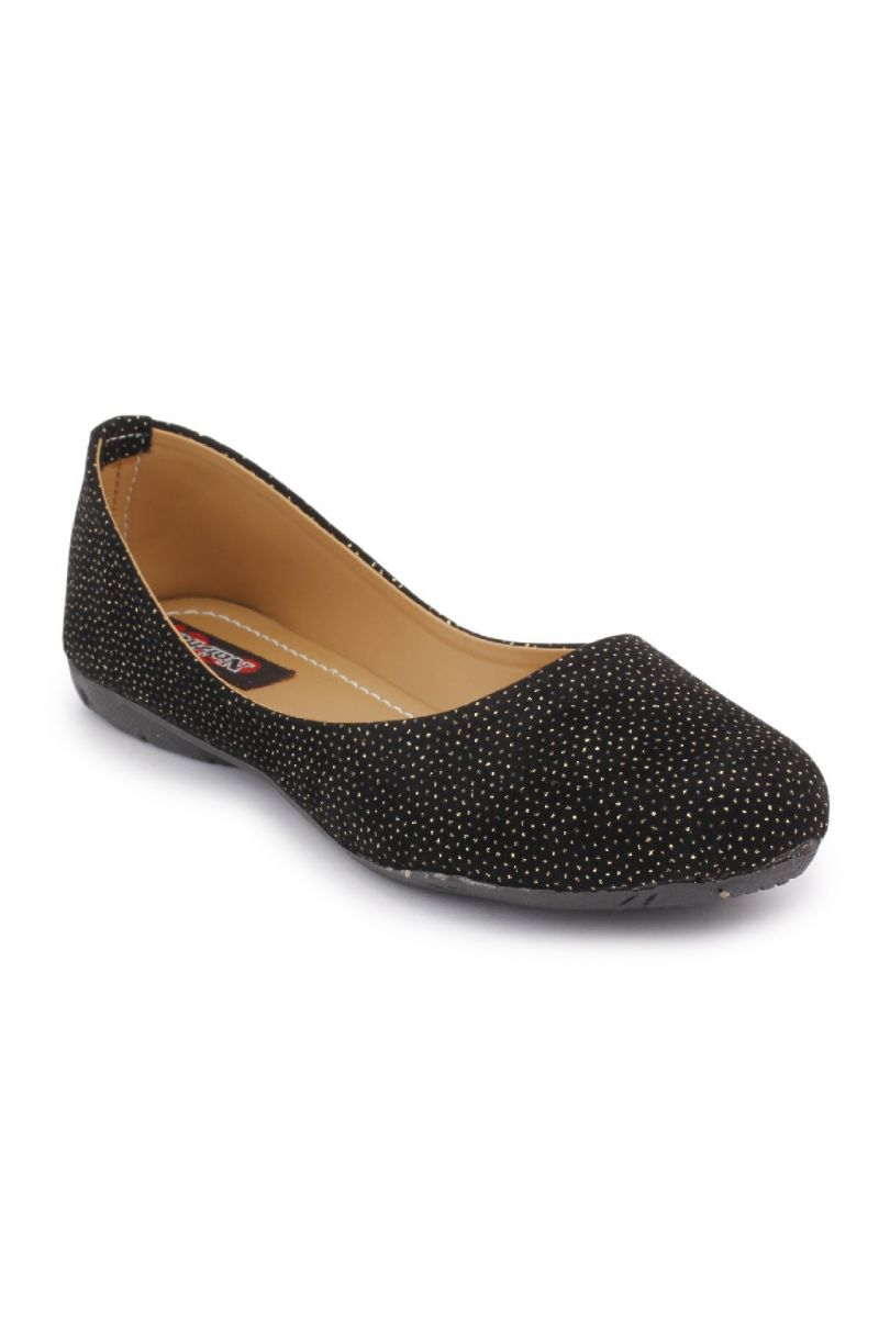 Buy Naisha Flat Bellies For Women online