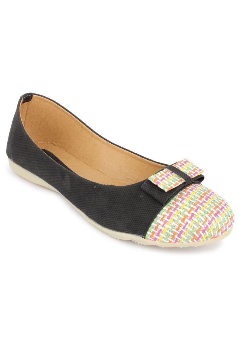 Buy Naisha Flat Ballerina For Women online