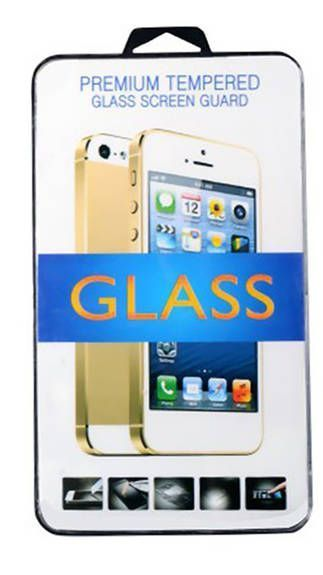 Buy Screen Glass Clear Tempered Glass For For Samsung Galaxy J5 online