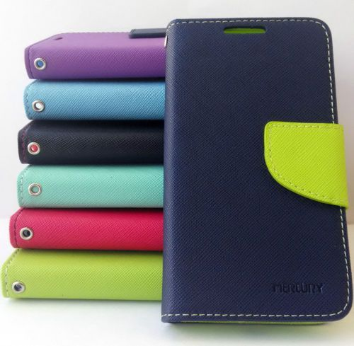 Buy Mercury Diary Flip Wallet Case Cover For Samsung Galaxy J7 online