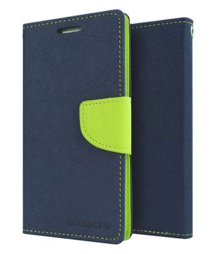 Buy Wallet Dairy Flip Cover For Samsung Galaxy J7 online