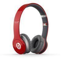 Buy Beats By Dr. Dre Solo HD S450 Wireless Bluetooth Stereo Headset OEM online