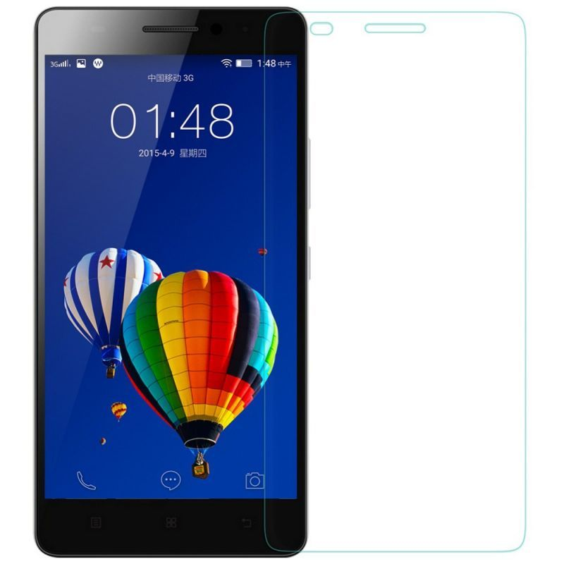 Buy Tempered Glass For Lenovo A7000 online