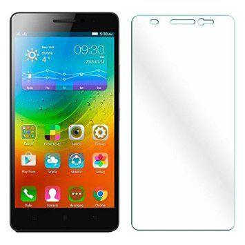 Buy Lenovo High Quality Curved Glass For K3 Note online