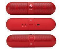 Buy Wireless Bluetooth Speaker Pill - Great Quality online