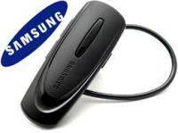 Buy Samsung Hm 1100 Mono Bluetooth Headset online