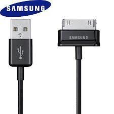 Buy OEM USB Data Charging Cable Samsung Galaxy Tab P3100,p1000,etc. online